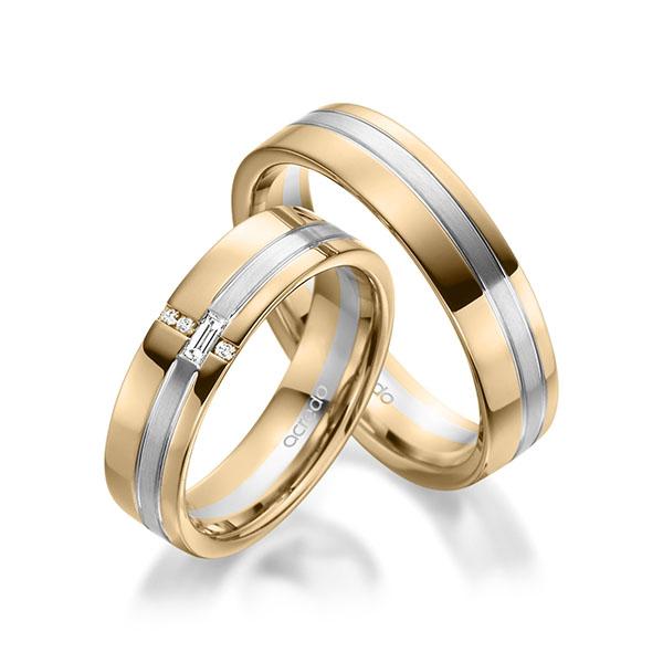 Acredo trouwringen: A-1947-1_EWE5_3_0_DEFAULT