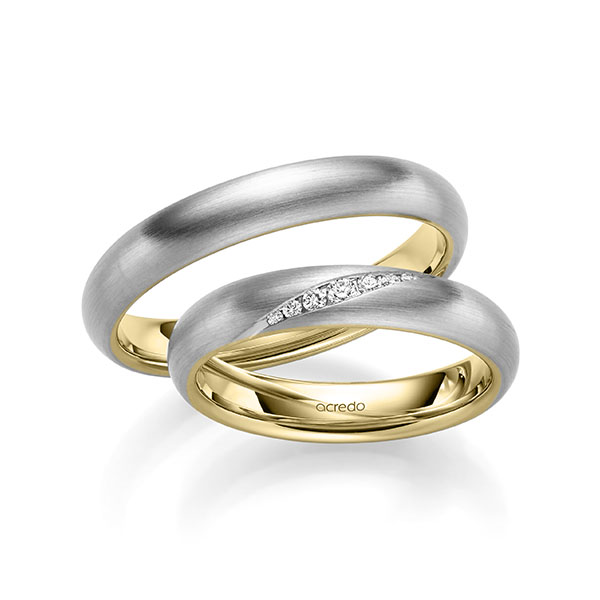 Acredo trouwringen: A-1953-10_WG5_H_0_DEFAULT
