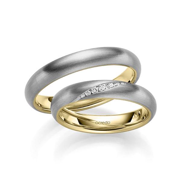 Acredo trouwringen: A-1953-2_DG5_H_0_DEFAULT
