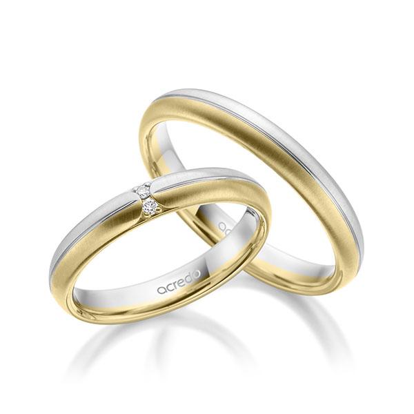 Acredo trouwringen: A-1956-2_WG5_3_0_DEFAULT