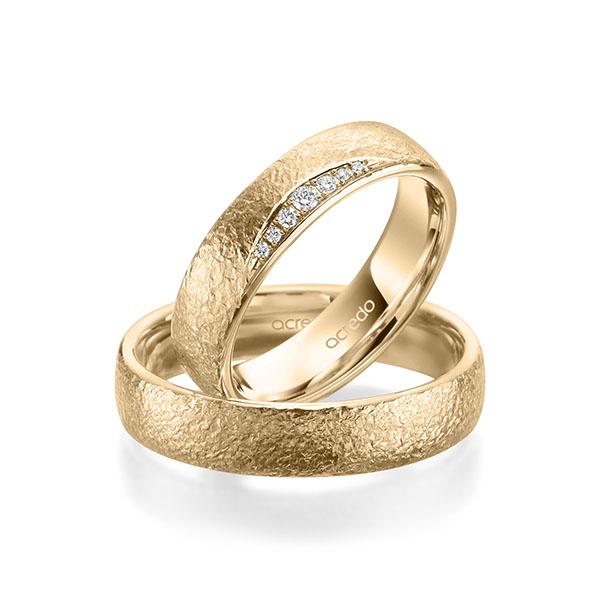 Acredo trouwringen: A-1960-1_E5_3_0_DEFAULT