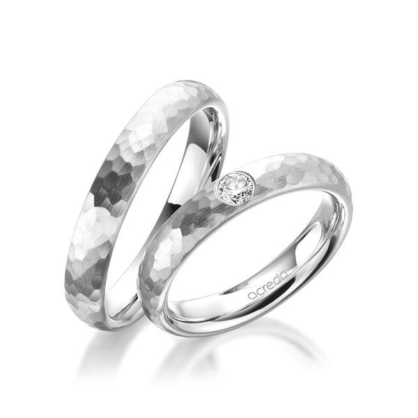 Acredo trouwringen: A-1962-1_W5_L_0_DEFAULT