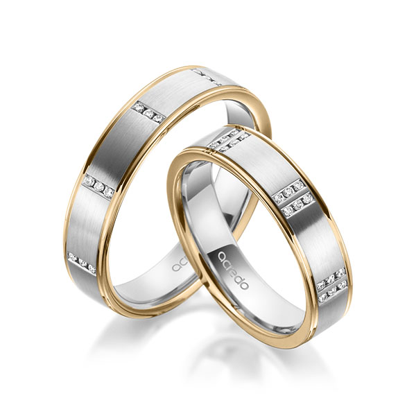 Acredo trouwringen: A-1971-1_EWE5_3_0_DEFAULT