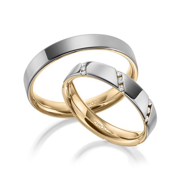 Acredo trouwringen: A-1977-1_DE5_3_0_DEFAULT