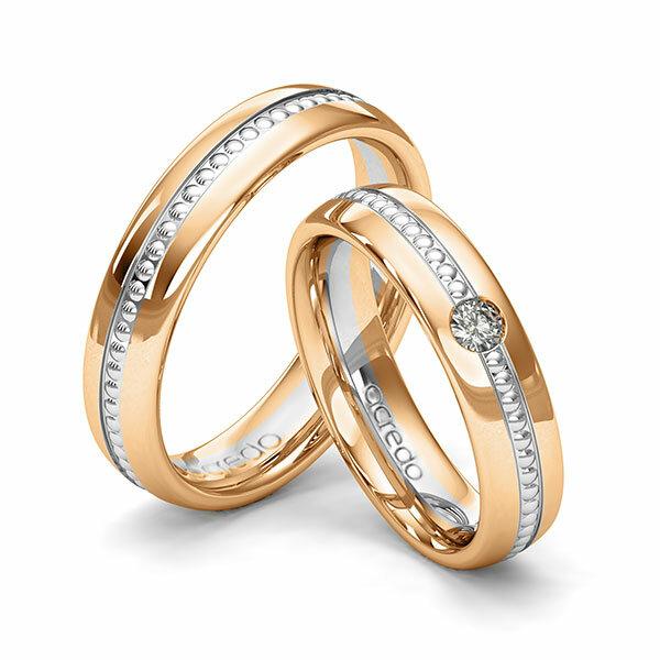 Acredo trouwringen: A-2003-1_EWE5_4_0_DEFAULT
