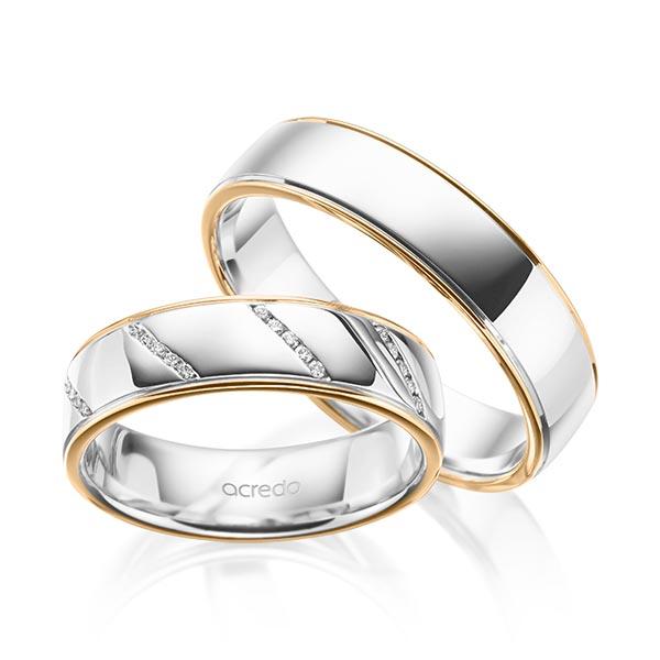 Acredo trouwringen: A-2006-1_EWE5_2_0_DEFAULT