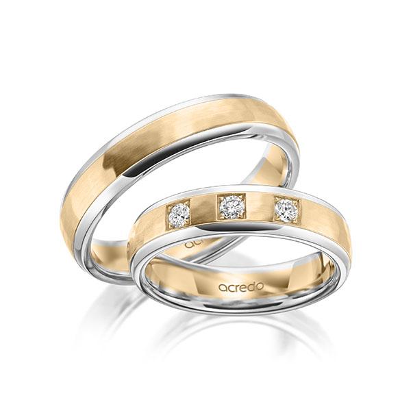 Acredo trouwringen: A-2011-1_WEW5_H_0_DEFAULT