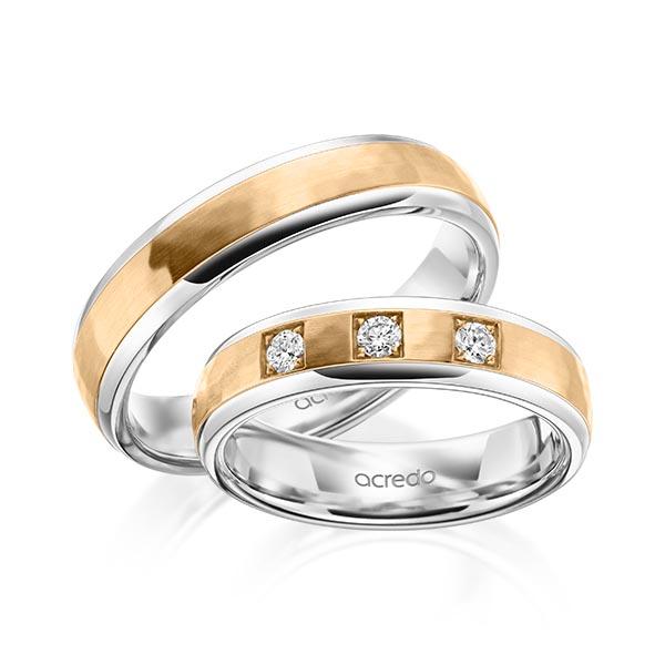 Acredo trouwringen: A-2011-1_WEW7_H_0_DEFAULT