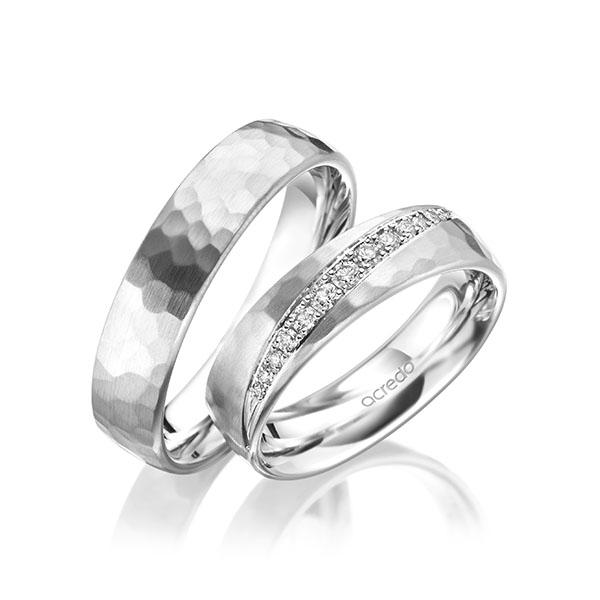 Acredo trouwringen: A-2012-1_W5_H_0_DEFAULT