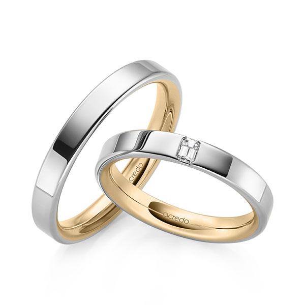 Acredo trouwringen: A-2136-3_WE9_4_0_DEFAULT