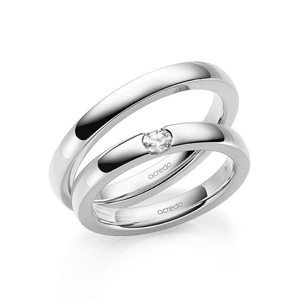 Acredo trouwringen: A-2140-2_W5_L_0_DEFAULT