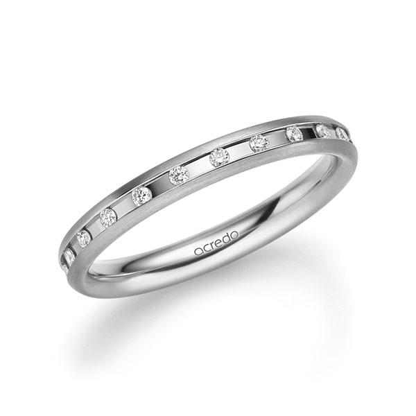 Acredo trouwringen: A-2216-8_WWW5_3_0_DEFAULT