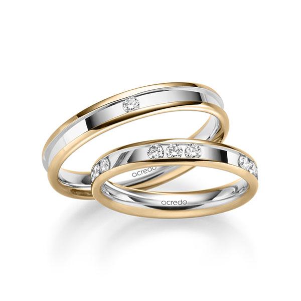Acredo trouwringen: A-2231-3_EWE9_3_0_DEFAULT