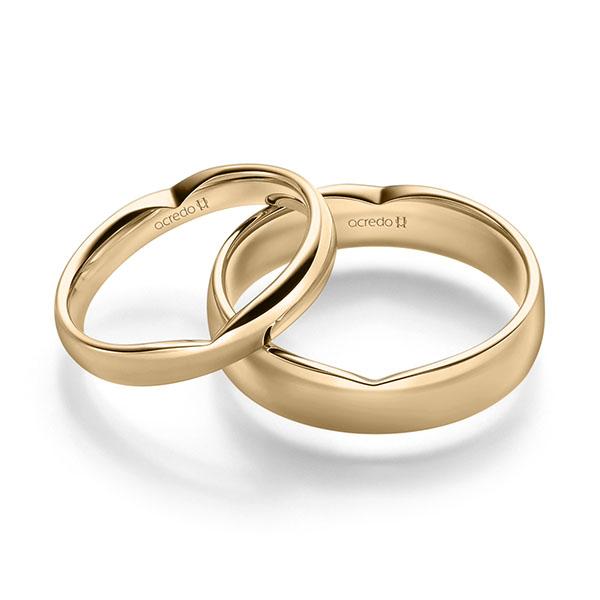 Acredo trouwringen: A-2249-1_E5_2_0_DEFAULT