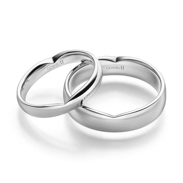Acredo trouwringen: A-2249-4_W5_2_0_DEFAULT