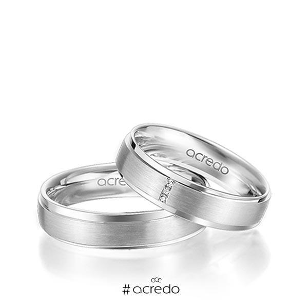 Acredo trouwringen: A-3005-2_DDD5_E_0_DEFAULT