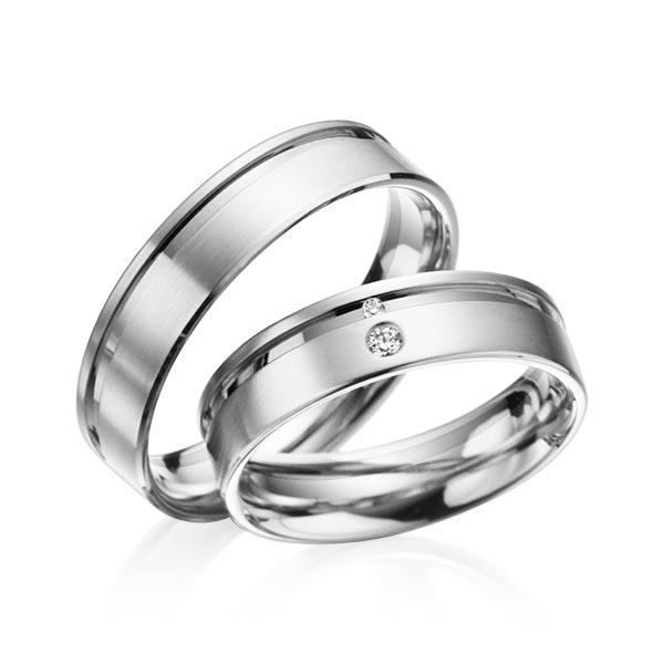 Acredo trouwringen: A-3013-9_WPW4_2_0_DEFAULT