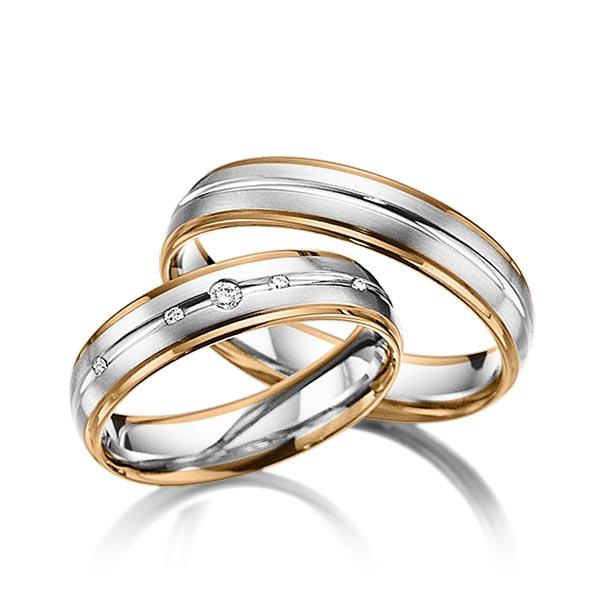 Acredo trouwringen: A-3015-6_EWE9_2_0_DEFAULT