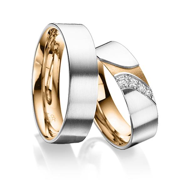 Acredo trouwringen: A-3021-9_WE9_F_0_DEFAULT