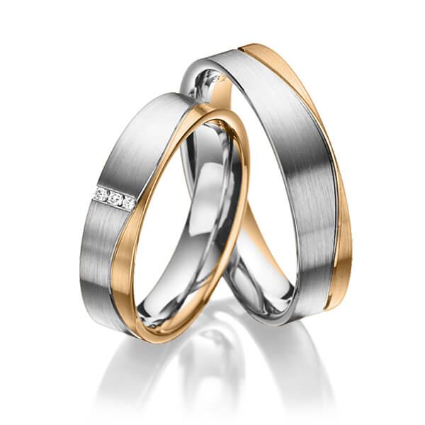 Acredo trouwringen: A-3024-4_DE7_2_0_DEFAULT