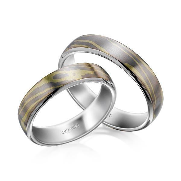 Acredo trouwringen: A-3114-7_BDDE_H_0_DEFAULT