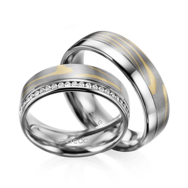 Acredo trouwringen: A-3121-1_DBDDE_L_0_DEFAULT