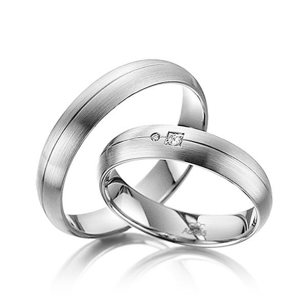 Acredo trouwringen: A-4005-4_DD3_2_0_DEFAULT