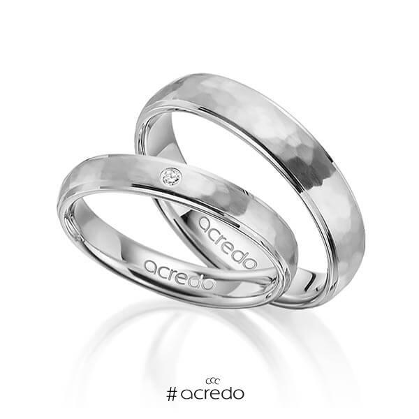 Acredo trouwringen: A-4008-6_DDD5_E_0_DEFAULT