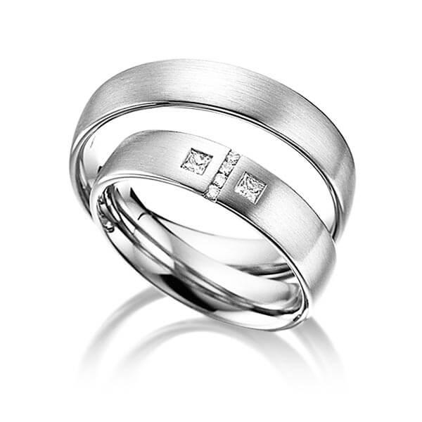 Acredo trouwringen: A-6004-1_WP_3_0_DEFAULT