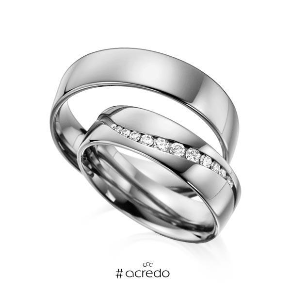 Acredo trouwringen: A-6006-2_P4_F_0_DEFAULT