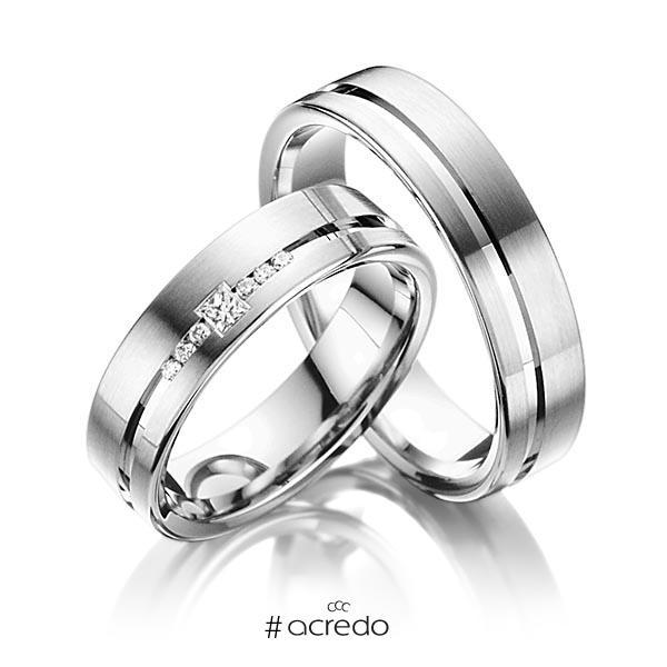 Acredo trouwringen: A-6007-1_WWW5_3_0_DEFAULT