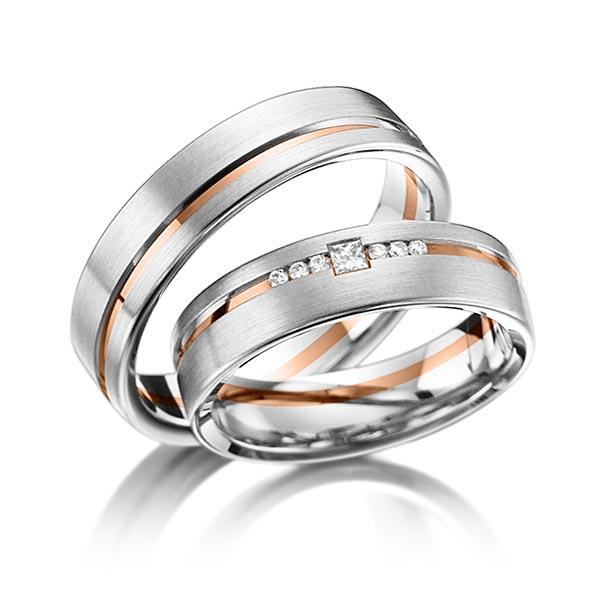 Acredo trouwringen: A-6013-1_WRW7_3_0_DEFAULT
