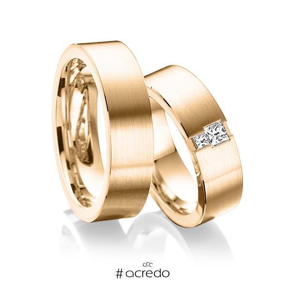 Acredo trouwringen: A-6014-10_EE5_5_0_DEFAULT