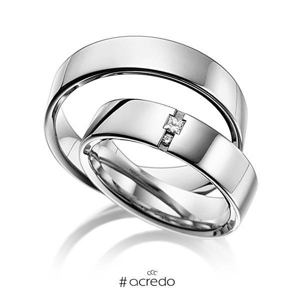 Acredo trouwringen: A-6015-10_DD3_3_0_DEFAULT