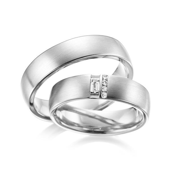 Acredo trouwringen: A-6018-13_WW9_H_0_DEFAULT