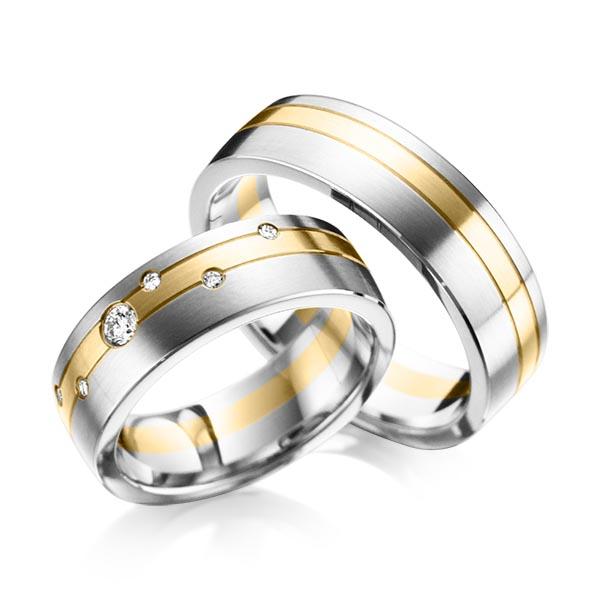 Acredo trouwringen: A-6021-3_WGWG_4_0_DEFAULT