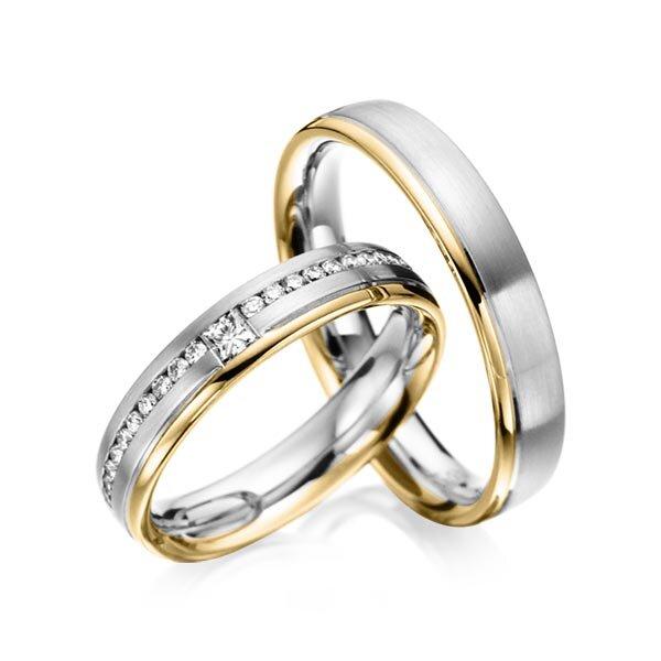 Acredo trouwringen: A-6023-4_DGF_4_0_DEFAULT