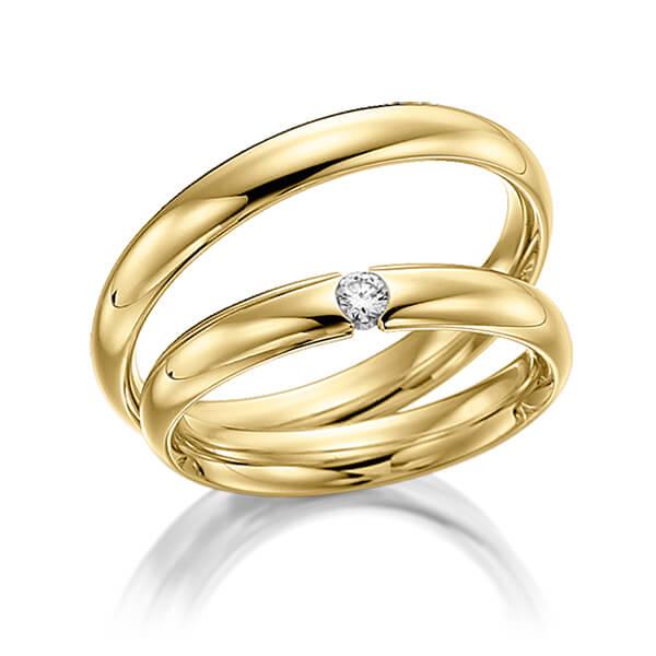 Acredo trouwringen: S-1081-3_GF_3_0_DEFAULT