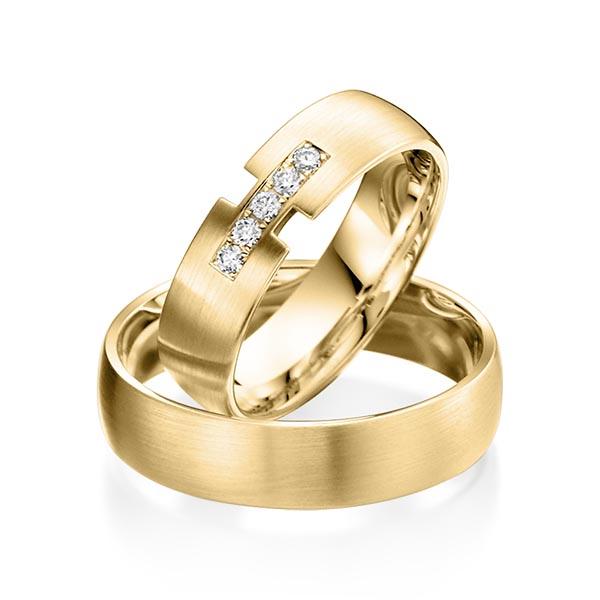 Acredo trouwringen: S-1084-3_GF_1_0_DEFAULT