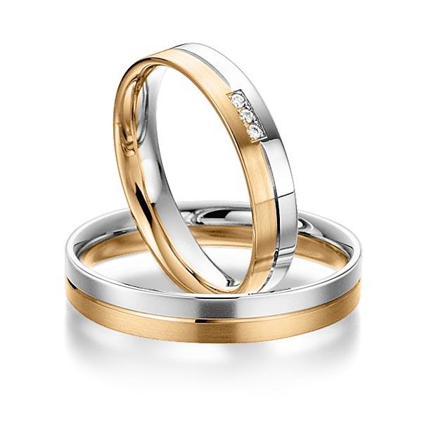 Acredo trouwringen: S-1104-3_WE9_C_0_DEFAULT