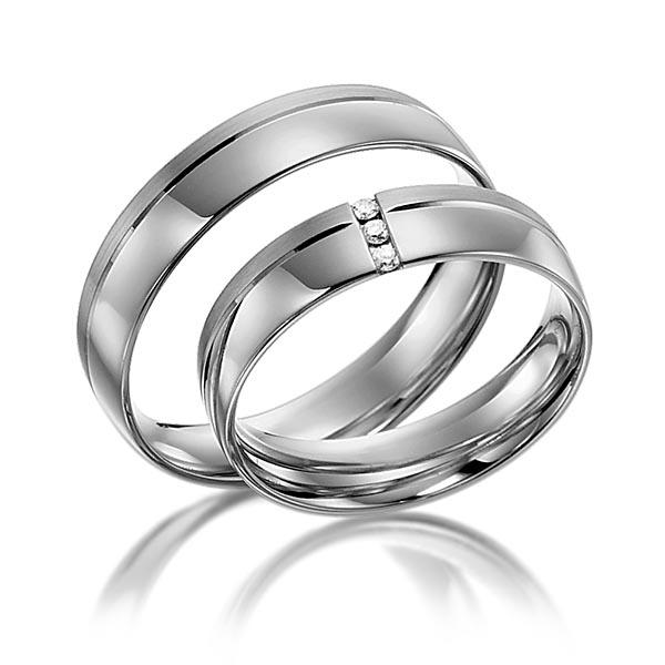 Acredo trouwringen: S-1105-12_PP4_C_0_DEFAULT