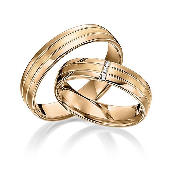 Acredo trouwringen: S-1106-4_EEE1_1_0_DEFAULT