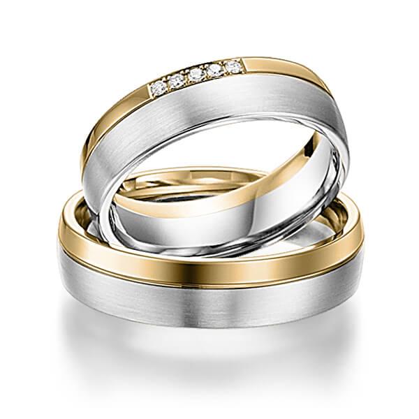 Acredo trouwringen: S-1109-1_GWG_D_0_DEFAULT