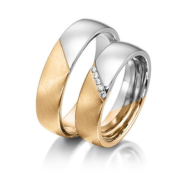 Acredo trouwringen: S-1148-1_EW1_E_0_DEFAULT