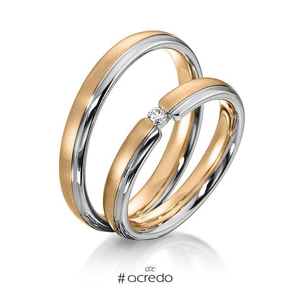 Acredo trouwringen: S-1150-1_EW1_3_0_DEFAULT