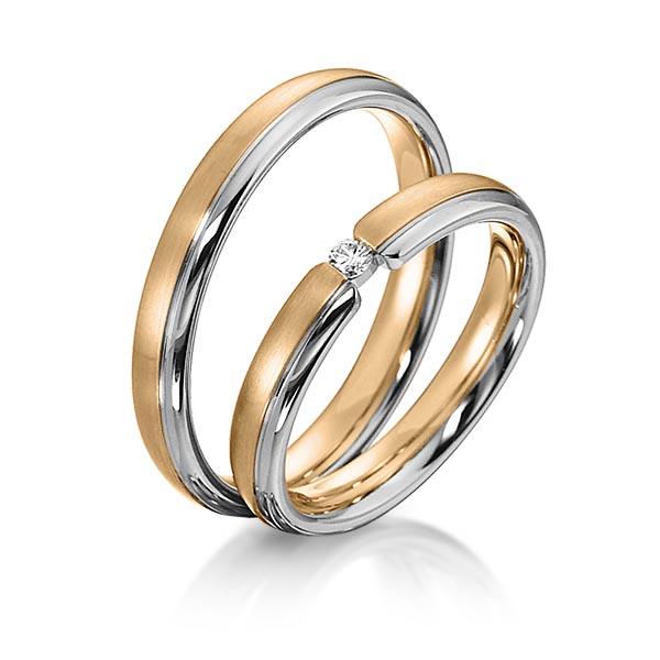 Acredo trouwringen: S-1150-1_EW9_3_0_DEFAULT
