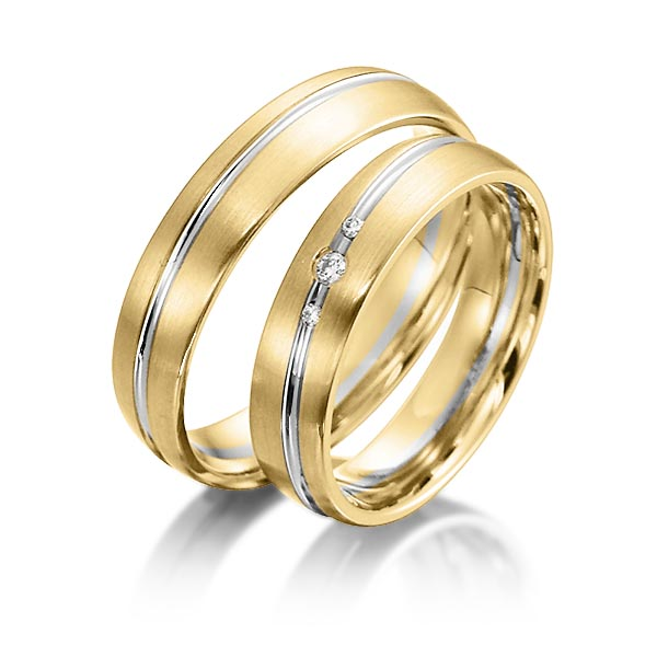 Acredo trouwringen: S-1152-1_GWG5_E_0_DEFAULT