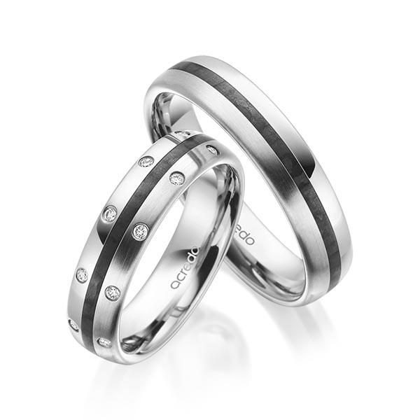 Acredo trouwringen: S-1198-1_DDD5_3_0_DEFAULT
