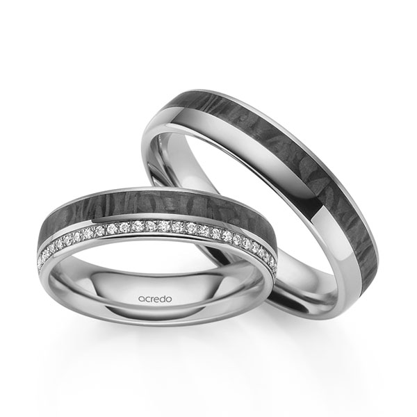 Acredo trouwringen: S-1199-1_DDD5_3_0_DEFAULT