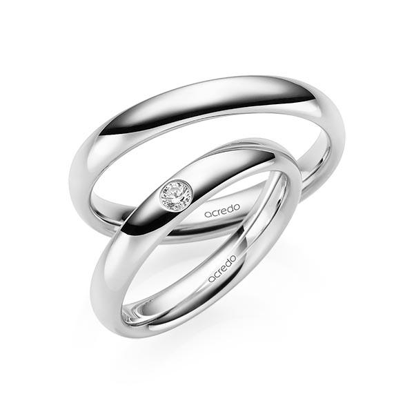 Acredo trouwringen: S-1219-1_WA_3_0_DEFAULT